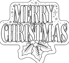 holiday christmas coloring pages santa coloring book christmas