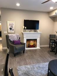 Multi Family Homes Multi Family Fireplaces For Multi Family Homes