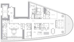 aston martin residences miami metro international investments
