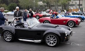replica cars replica cars pentaxforums com