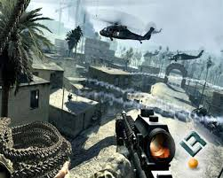 brothersoft free full version pc games call of duty 2 rip version
