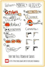 best 25 halloween icons ideas only on pinterest agenda planner