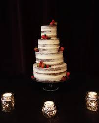 vegan wedding cakes edinburgh