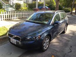 nissan altima for sale private owner tamerlane u0027s thoughts june 2014