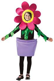 halloween costume ideas for teen girls 10 best halloween costume ideas images on pinterest costume