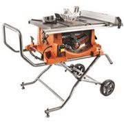 Skil 15 Amp 10 In Table Saw Table Saw