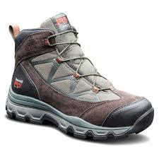 timberland boots black cheap timberland store pro rockscape mid