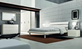 mobile per da letto gallery of come arredare da letto senza armadio specchio