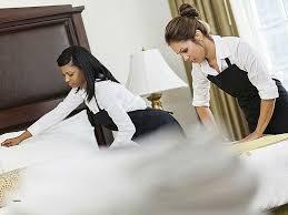 lettre de motivation hotellerie femme de chambre lettre de motivation femme de chambre hotel formation femme de
