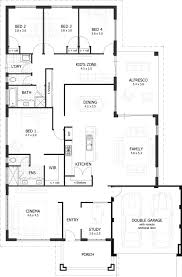 Home Floor Plans Online Free Home Floor Plan Designs U2013 Laferida Com