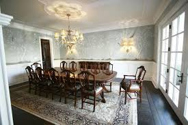 tables for dining room kitchen maxresdefault centerpieces for dining room table youtube