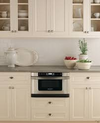 island kitchen island with microwave drawer example image of kitchen island with microwave drawer