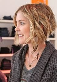 sexy styles for long curly layered hair using clips and combs 75 best hair images on pinterest hair cut curly hair and curly