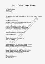 An Elite Resume Esl Critical Essay Writing Websites For University Free Essays