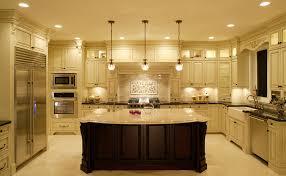 Specialty Kitchen Cabinets Mck U0027s Kitchen Cabinets In Halifax And Dartmouth