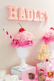 party decorations to make at home pink party decorations ideas make a photo gallery pics of