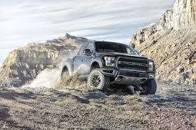 ford raptor ford issues three recalls for fewer than 800 raptor super duty