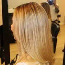 womens haircuts denver denver hair salon hair color balayage haircut do the bang