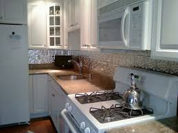 best rated kitchen cabinets best rated kitchen cabinets the most