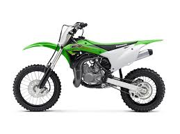 65cc motocross bikes for sale motocross action magazine first look the 2017 kawasakis are here