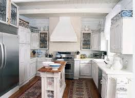 small narrow kitchen ideas studio kitchen layout kitchen design 2016 tiny kitchen ideas small