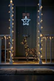 Retro Christmas Lights by 54 Best Christmas Lights Images On Pinterest Christmas Lights