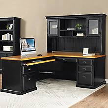 Hutch And Kathy Kathy Ireland Southampton Onyx Martin Furniture Browse All Office