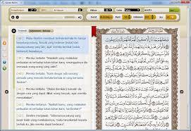 download mp3 al quran dan terjemahannya free download alquran dan terjemahan for android dan pc
