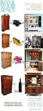 Another Name For Armoire Repurposing An Old T V Armoire Repurposing Armoires And Coffee