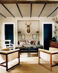 deer themed living room living room decoration discover home interiors march 2015 deer antler decoration in the living room