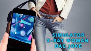 bag it apk simulator x bag joke apk free simulation