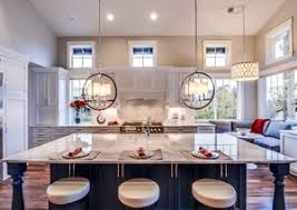Kitchen Countertops Seattle Marble Counters Seattle Granite Countertops High Quality