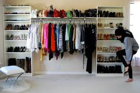 lofty shelves for clothes stunning ideas 7 beautiful bedroom home