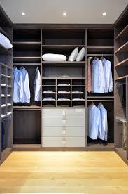 chambre avec placard charmant placard dressing ikea avec chambre model de dressing