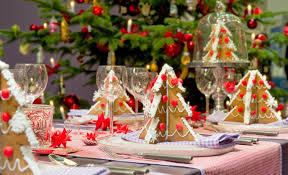 Christmas Table Decoration Ebay by Table Beguiling Quilted Christmas Table Cloths Awful Christmas