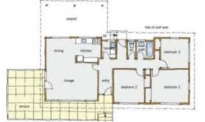 tri level house plans 1970s house plans and design house plans nz split level 1980 tri level