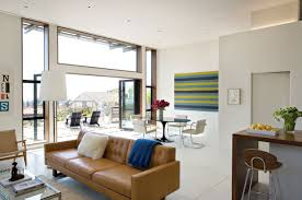 eco friendly home design ten insights for designing eco friendly