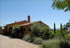 Cottages In Tuscany by Tuscany Holiday Villas Homes Villas And Apartment Vacation Rentals