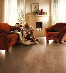 37 best laminate flooring images on laminate flooring