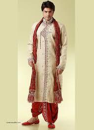 hindu wedding dress for wedding dress awesome wedding dress for maharashtrian wedding