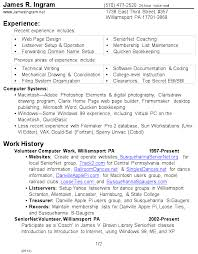 Dance Resume Template Write Me Composition Thesis Phd Dissertation Word Count Top Custom