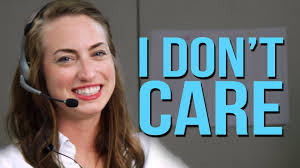 Call Center Meme - if call center employees were honest youtube