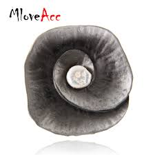 aliexpress com buy mloveacc popular country style round vintage