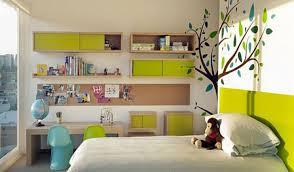 Room Ideas For Guys Decor Room Makeover Ideas For Boys Appealing Room Decor Ideas