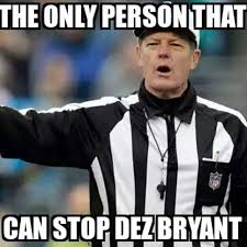 Cowboys Memes - cowboys memes that will get you fired up about the season
