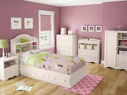 Bedroom Furniture For Teenage Girls by Delighful Bedroom Furniture Sets For Teenage Girls Video And