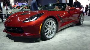 the corvettes pics the corvettes of the 2016 international auto