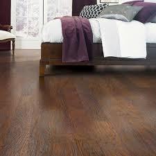 Laminate Flooring Denver Charming Laminate Flooring Denver With Laminate Flooring Denver