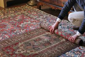 Big Rugs Barberry Hill Farm November 12 And 13 Rug Sale Moved Inside
