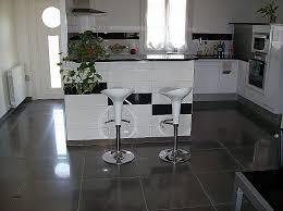 cuisine le dantec cuisine le dantec parquet dans cuisine cuisine design